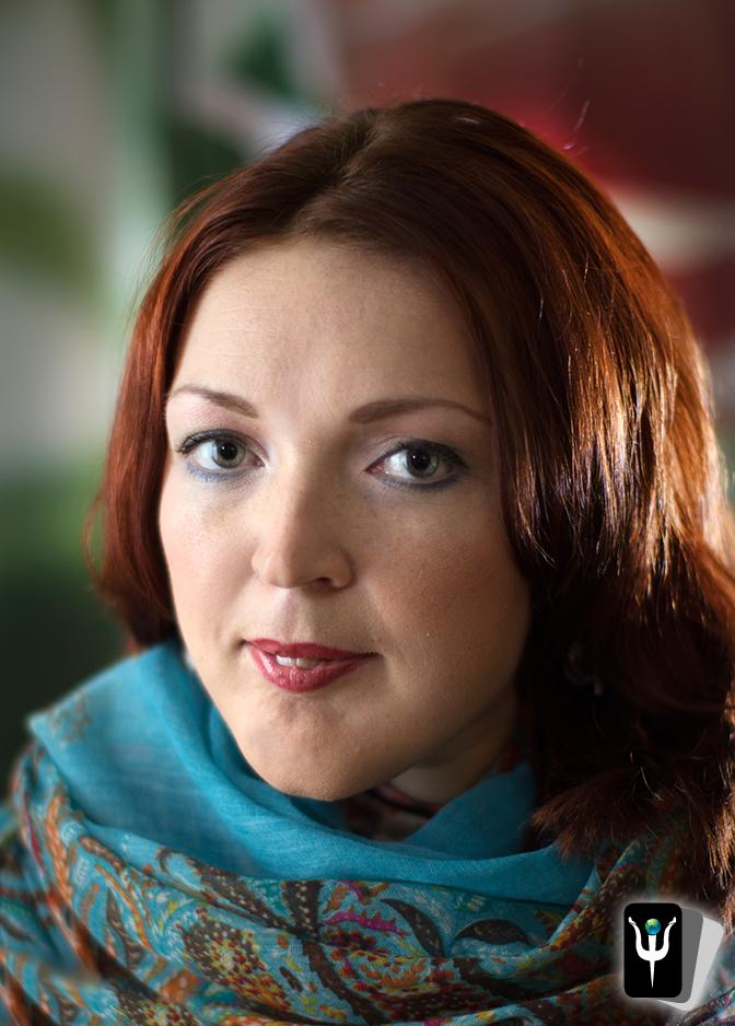 psycholog-plekhanova